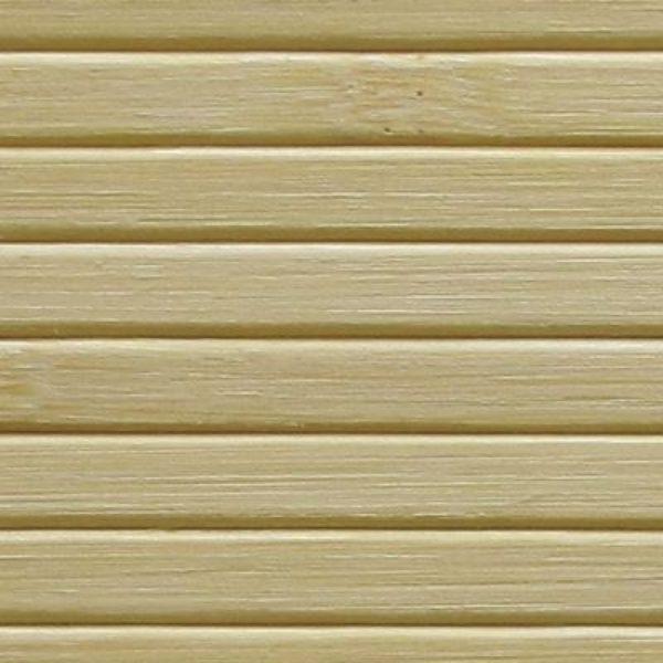 Bambu Duvar Kaplamaları #2