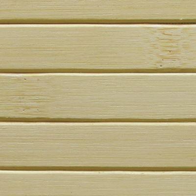 Bambu Duvar Kaplamaları #3