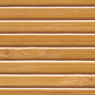 Bambu Duvar Kaplamaları #4