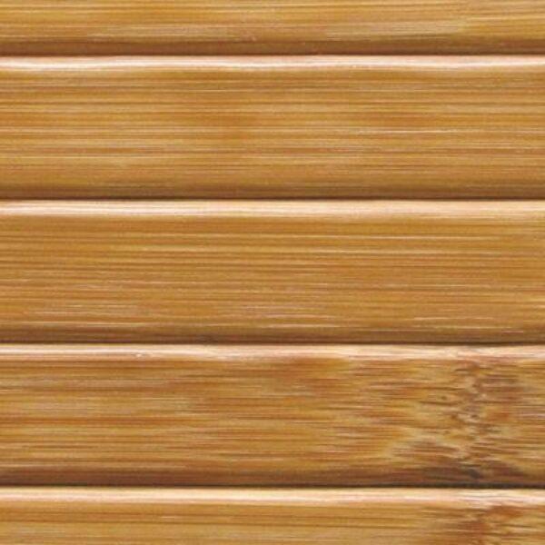 Bambu Duvar Kaplamaları #5