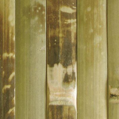 Bambu Duvar Kaplamaları #6
