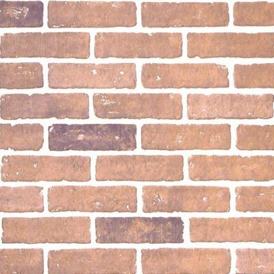 Duvar Panelleri / Bergama