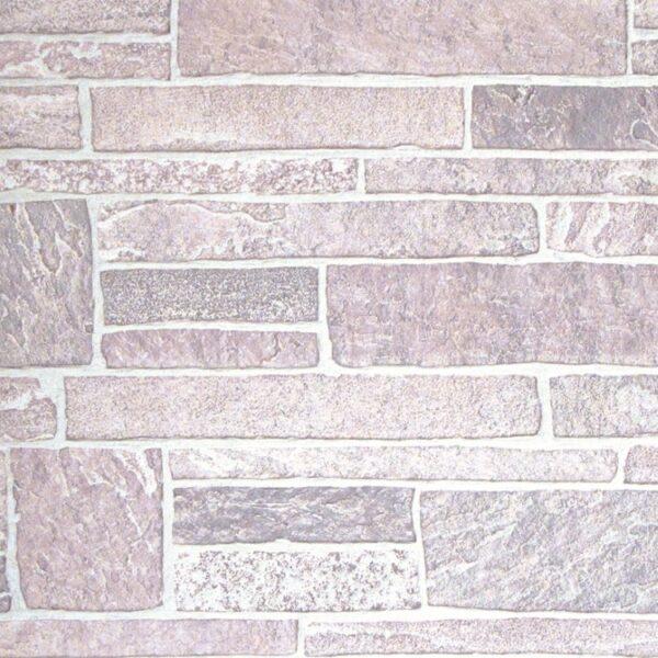Duvar Panelleri / Çeşme