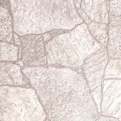 Duvar Panelleri / Datça