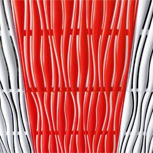 Deko Tavan / Aqua 3D (30×30) Clip-in Sistem