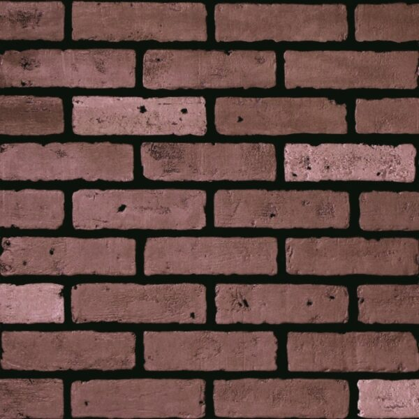 Duvar Panelleri / Efes
