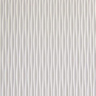 Dalga Desenli MDF Paneller / H-0112