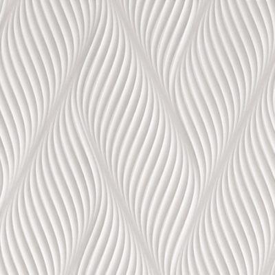 Dalga Desenli MDF Paneller / H-0912