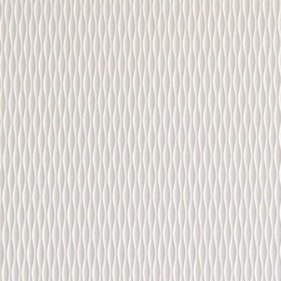 Dalga Desenli MDF Paneller / H-1612