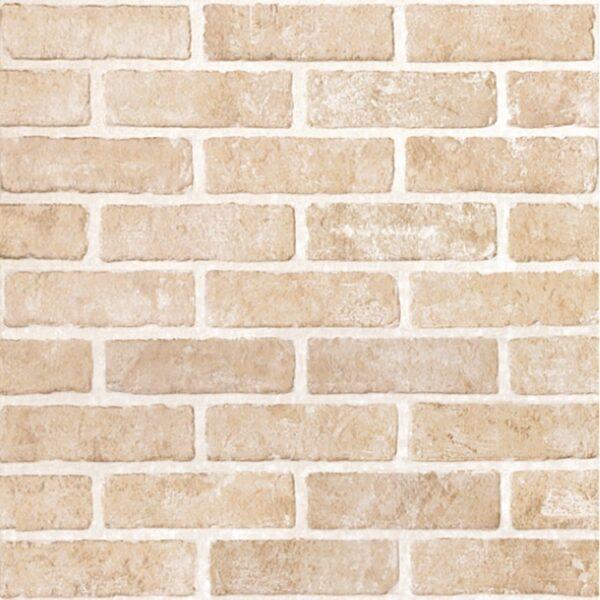 Duvar Panelleri / Hisar