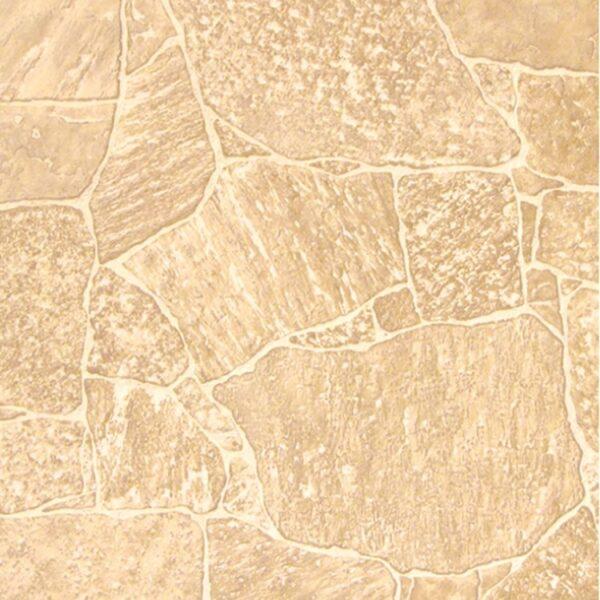 Duvar Panelleri / Ilgaz