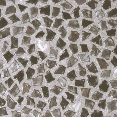 PVC Zemin & Duvar Karoları #2