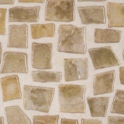 PVC Zemin & Duvar Karoları #3