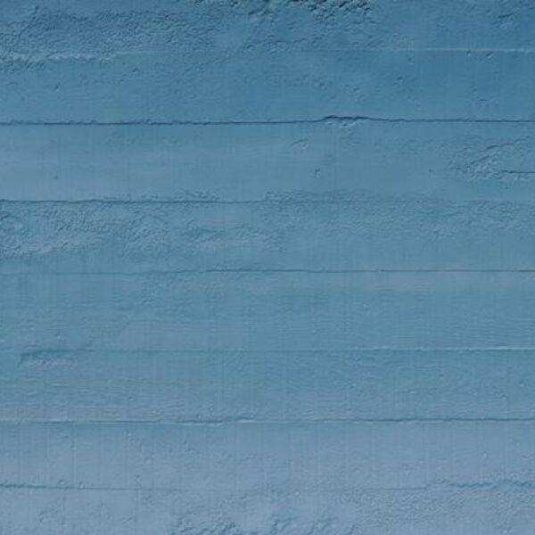 CEMENTO AXEDO AC 308 BLUESKY