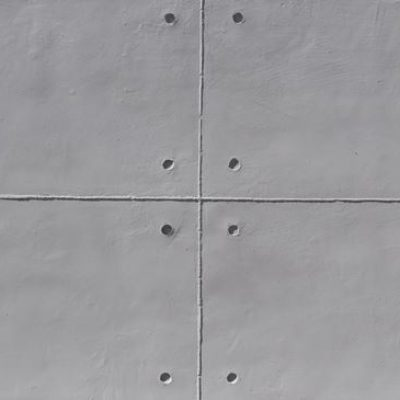 CEMENTO STAL KC 400 CONCRETO GREY