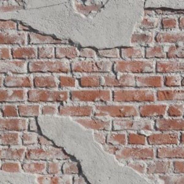 Cemento Brick CT 1203 Red Grey