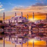 DK-007-MNZ-TURK