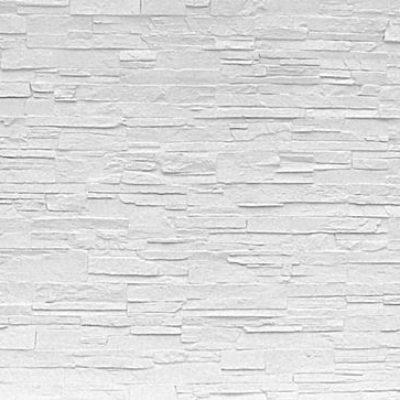 Kospin AP 1000 White