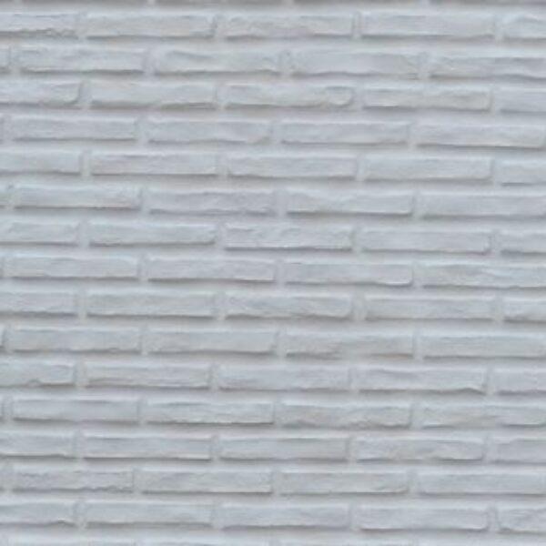 Mare Brick UT 200 White