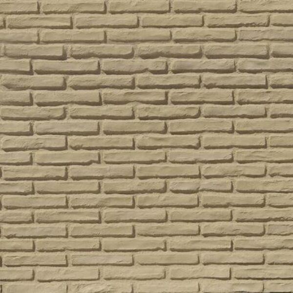 Mare Brick UT 202 Soft Ocre