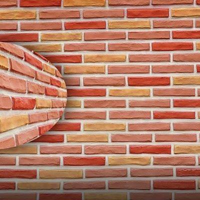 Mare Brick UT 206 Mix