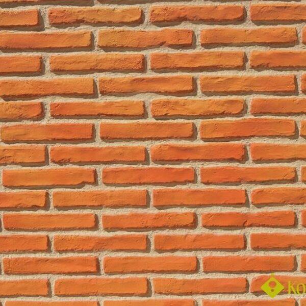 Mare Brick UT 207 NİGERİA