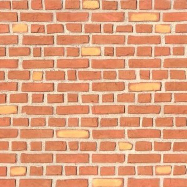 Smison Brick 103 OCER