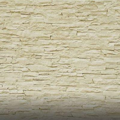 Sira Fracto KT 702 Sand Yellow
