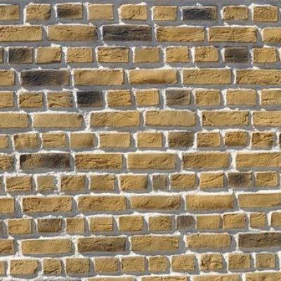 Smison Brick BT 102 Autunno