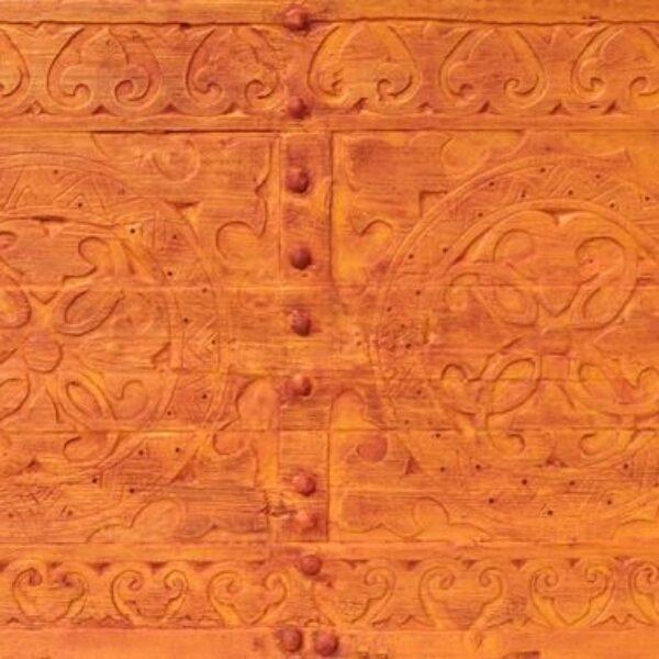 Bab-ı Ali RK 2007 SUN