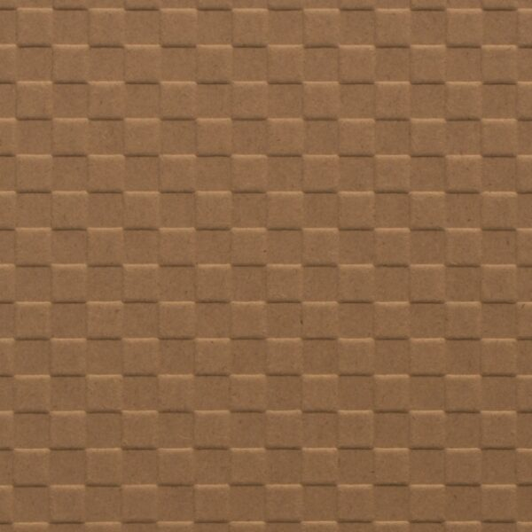 Dekoratif Tekstürlü MDF / TM-01