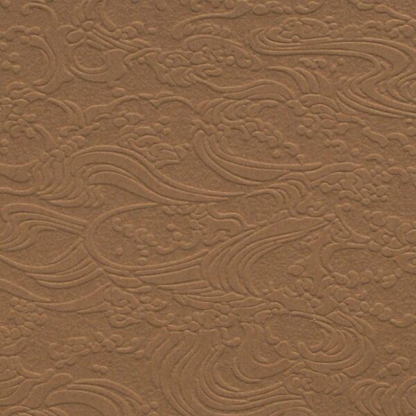 Dekoratif Tekstürlü MDF / TM-02