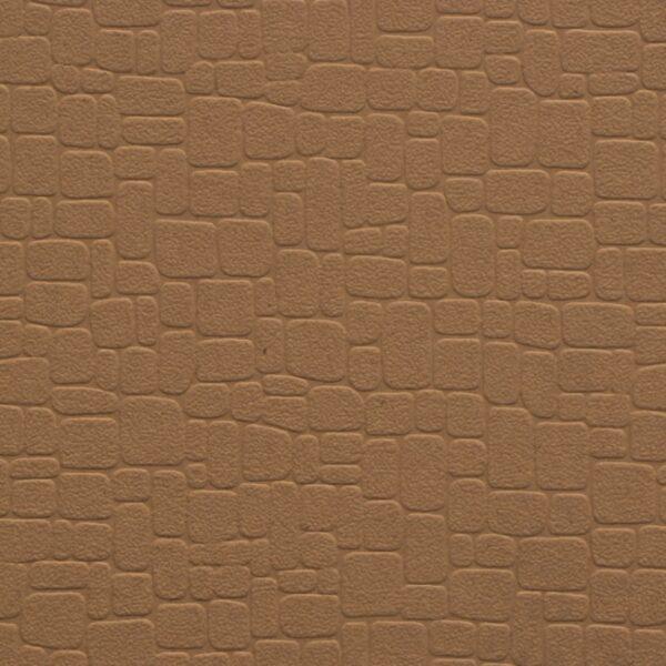 Dekoratif Tekstürlü MDF / TM-03