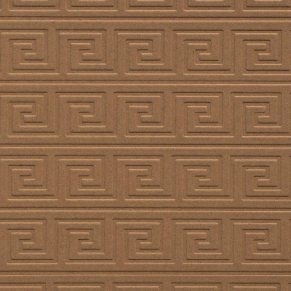 Dekoratif Tekstürlü MDF