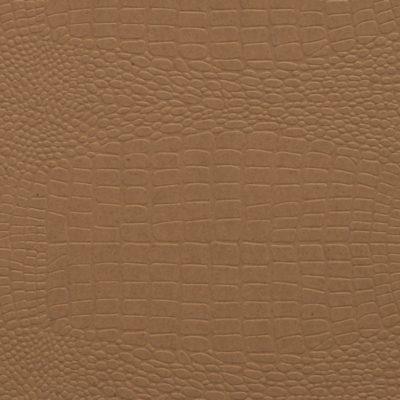 Dekoratif Tekstürlü MDF / TM-06
