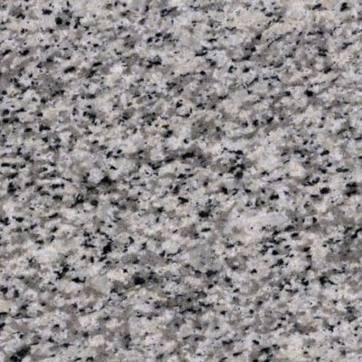 Pietra Grey Mermer / G6