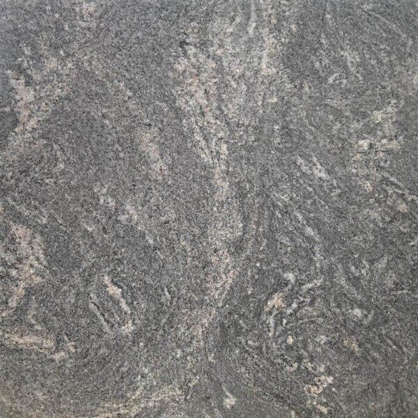 PVC Zemin & Duvar Karoları #5